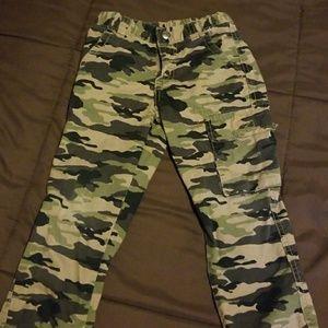 Other - Boy pants